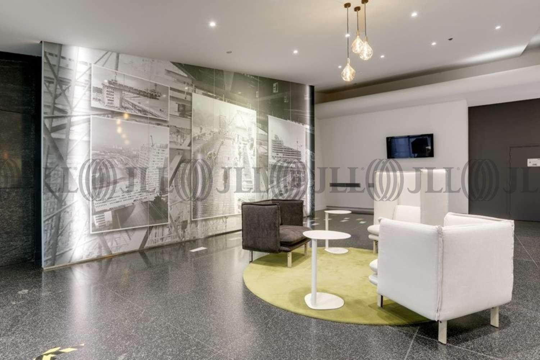 Bureaux Lille, 59000 - TOUR DE LILLE