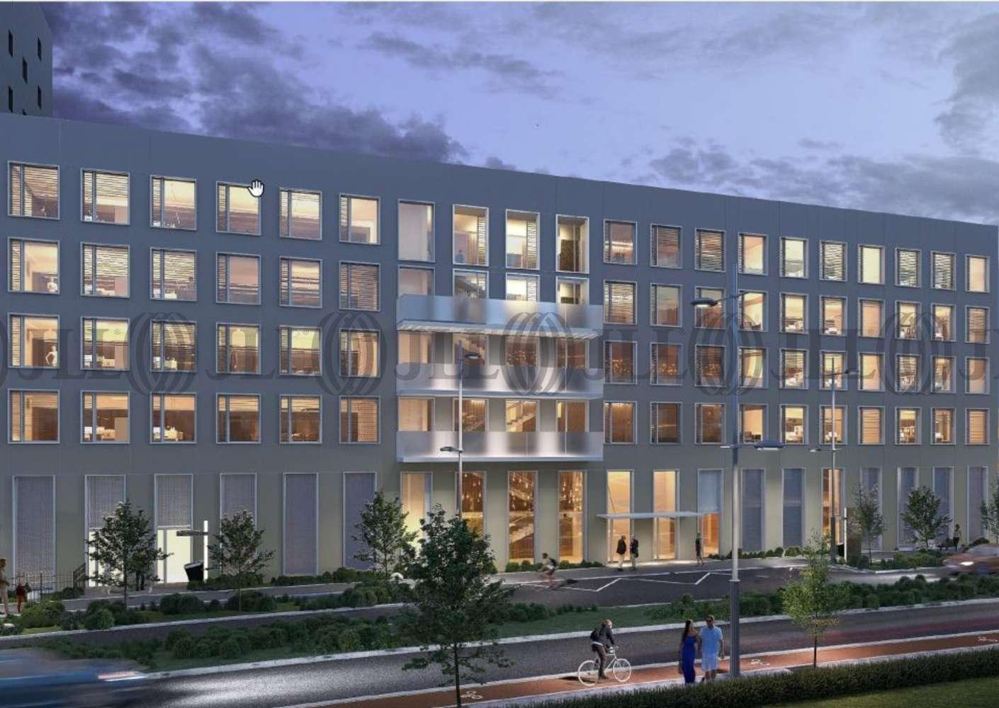 Bureaux Bordeaux, 33300