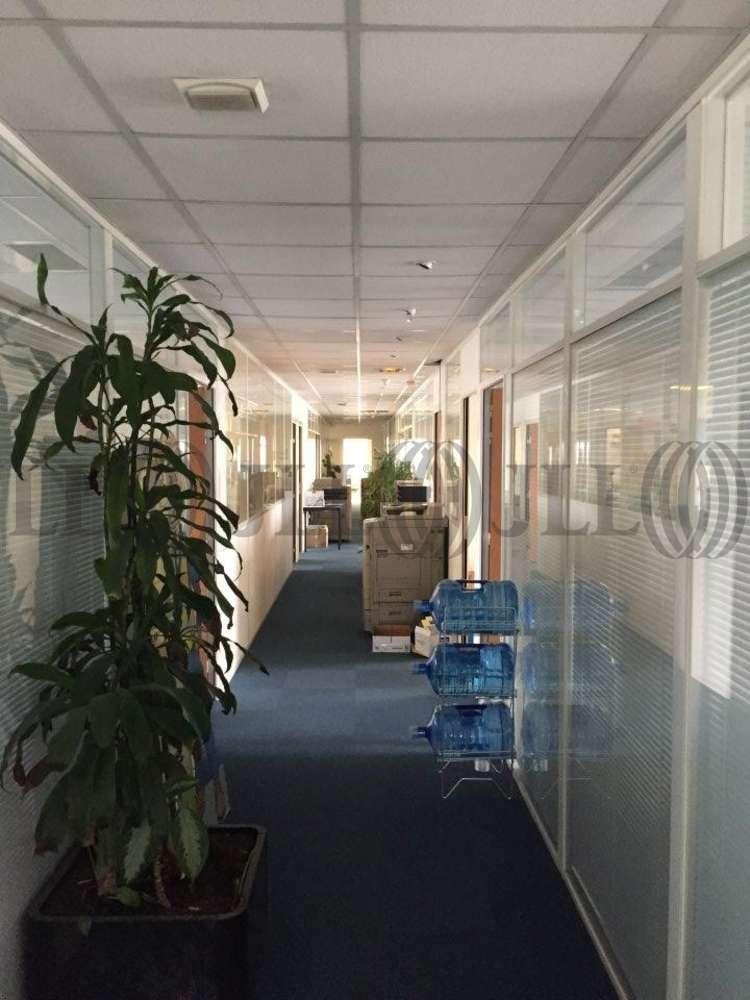 Activités/entrepôt Carquefou, 44470