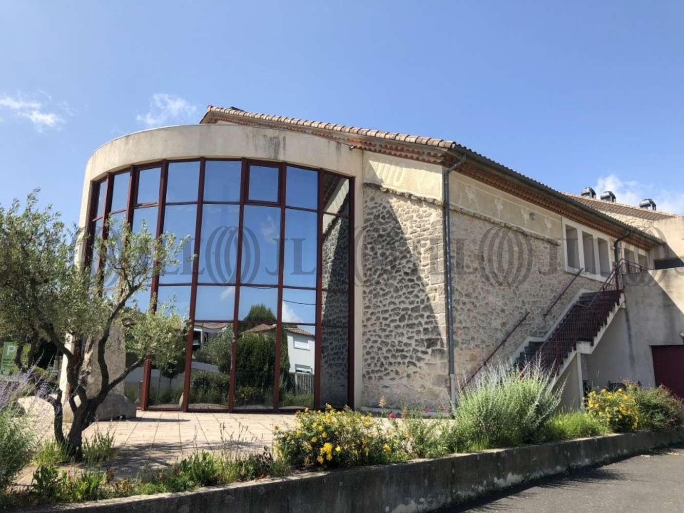 Bureaux Mauguio, 34130