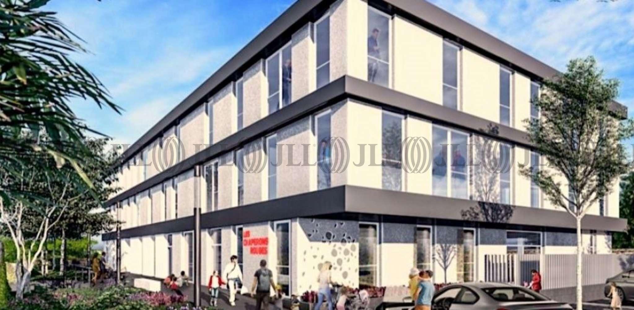 Bureaux Vendargues, 34740
