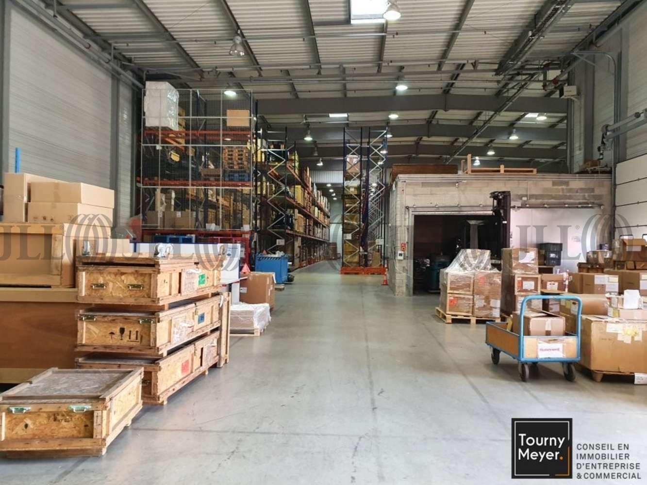 Activités/entrepôt Toulouse, 31300