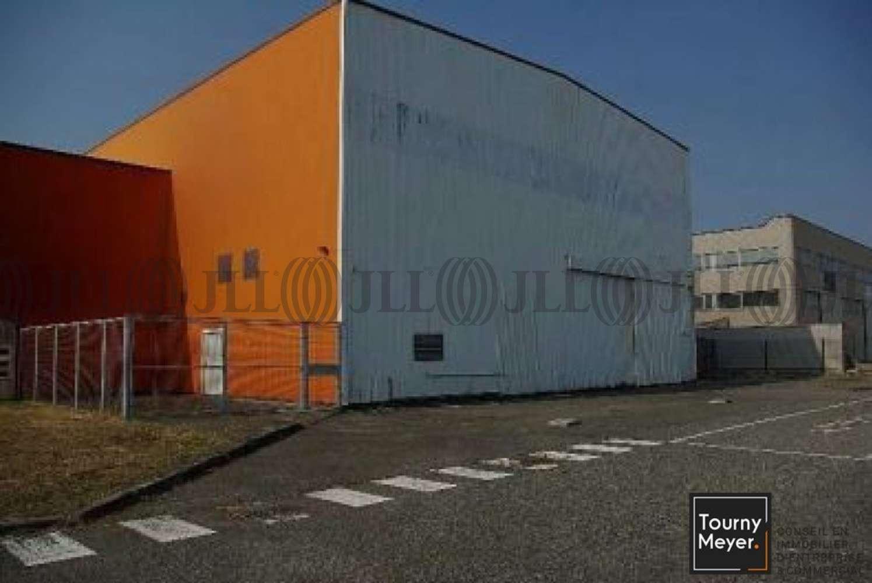 Activités/entrepôt Tournefeuille, 31170