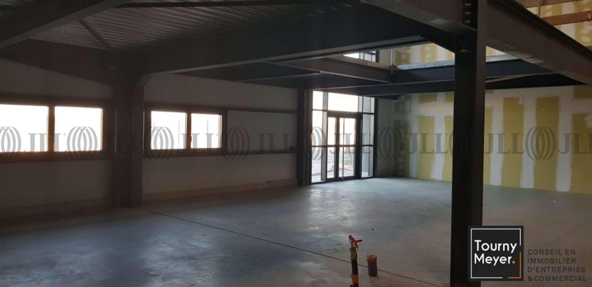 Activités/entrepôt Montbartier, 82700