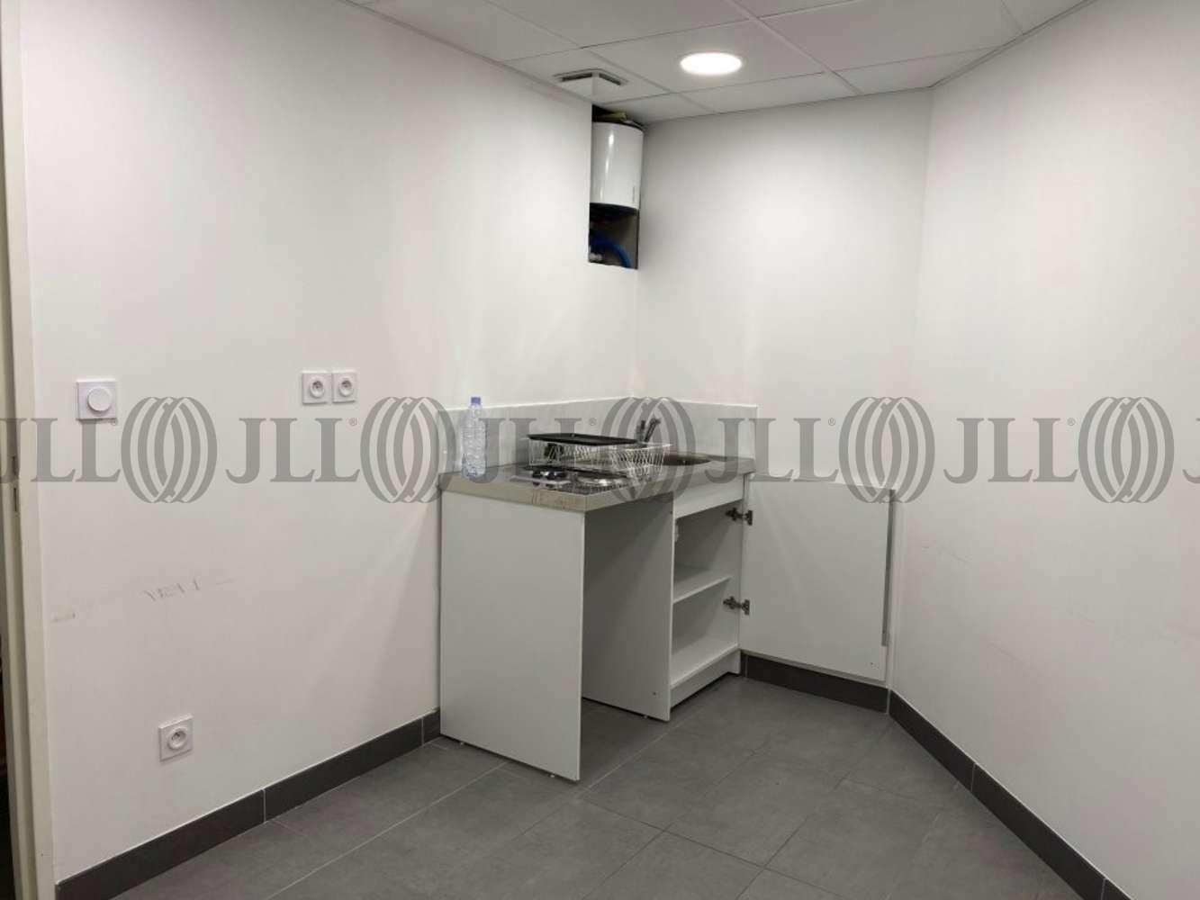Bureaux Cugnaux, 31270