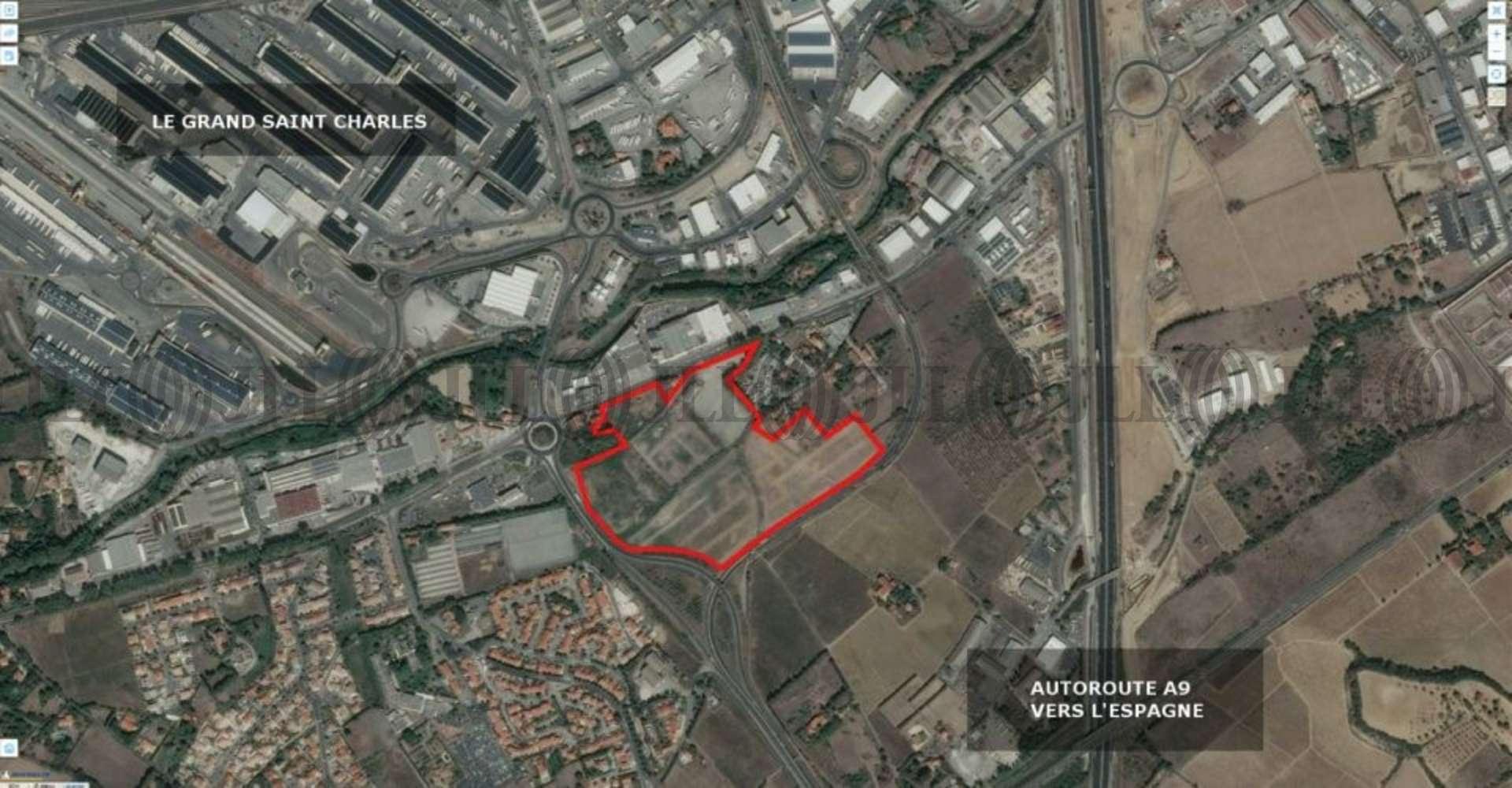 Activités/entrepôt Perpignan, 66100