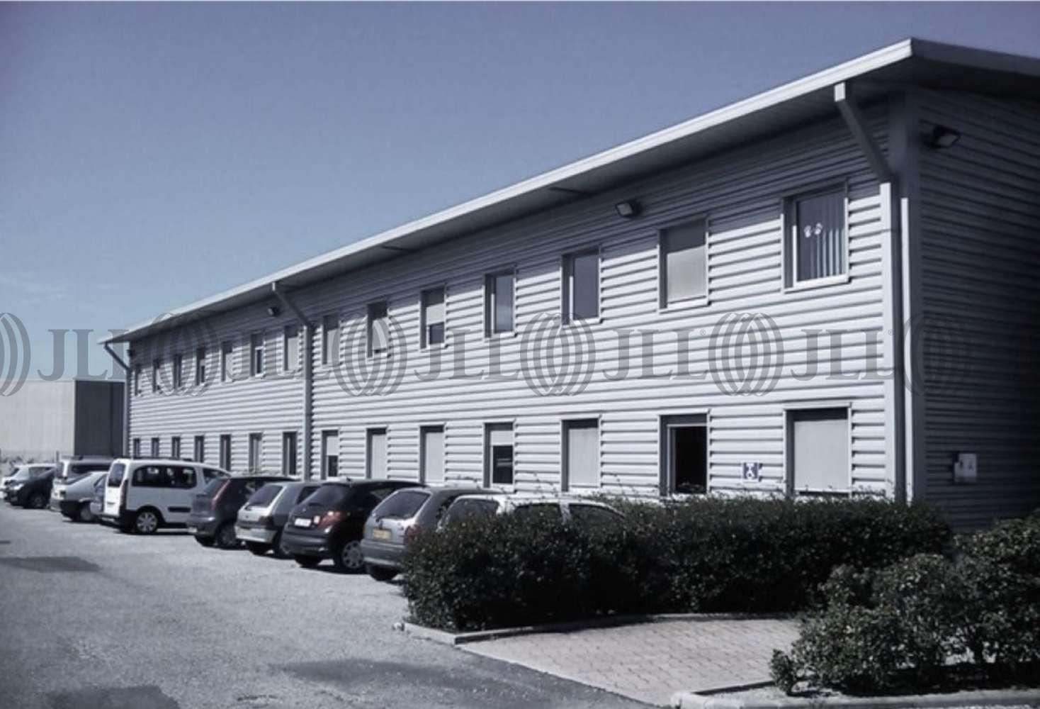 Bureaux Avignon, 84000