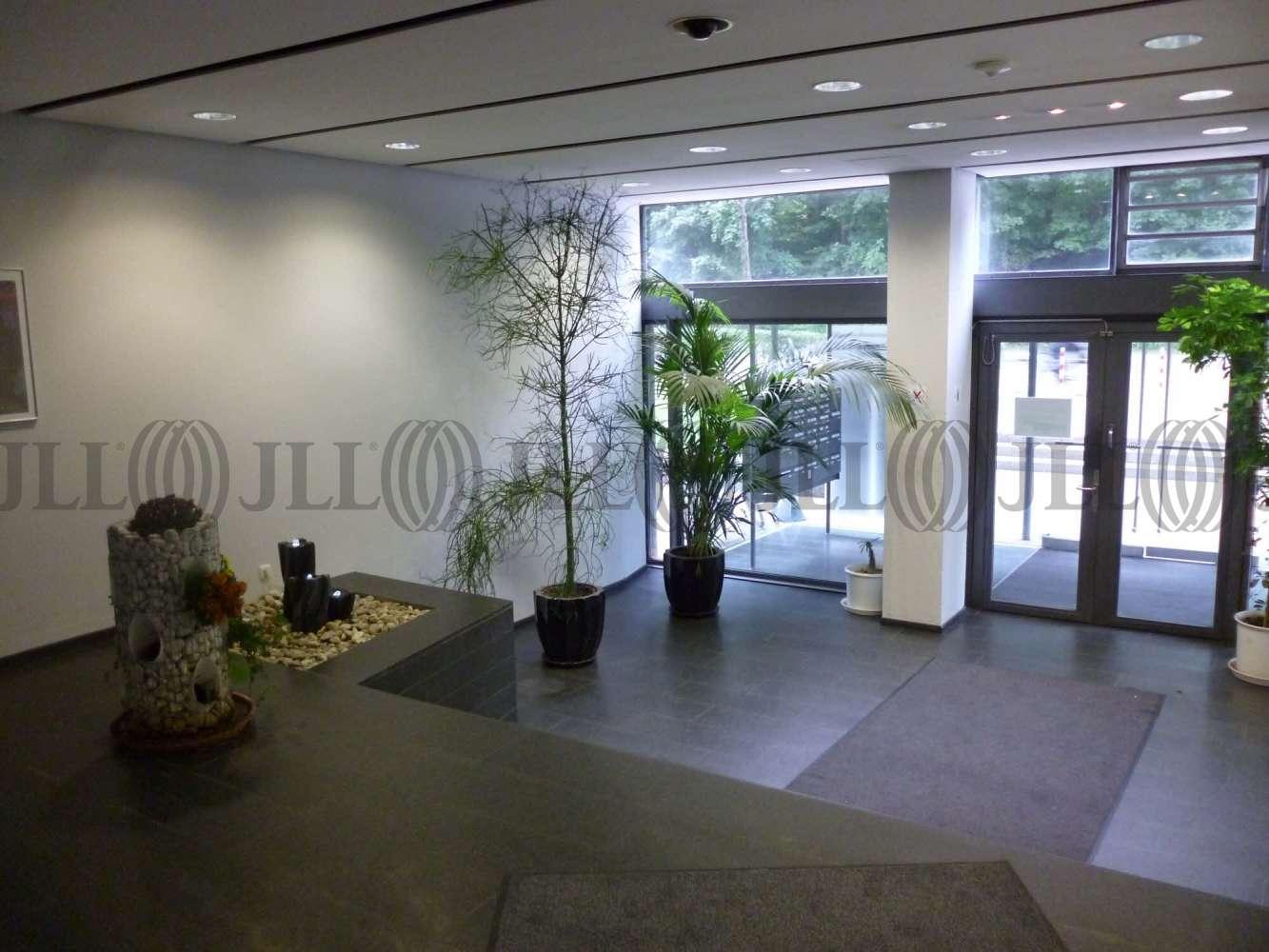 Büros München, 81671