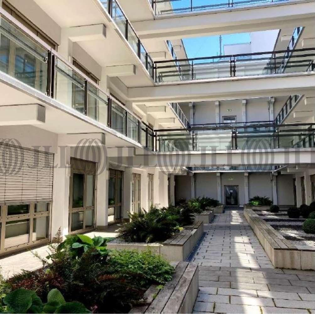 Büros München, 80634