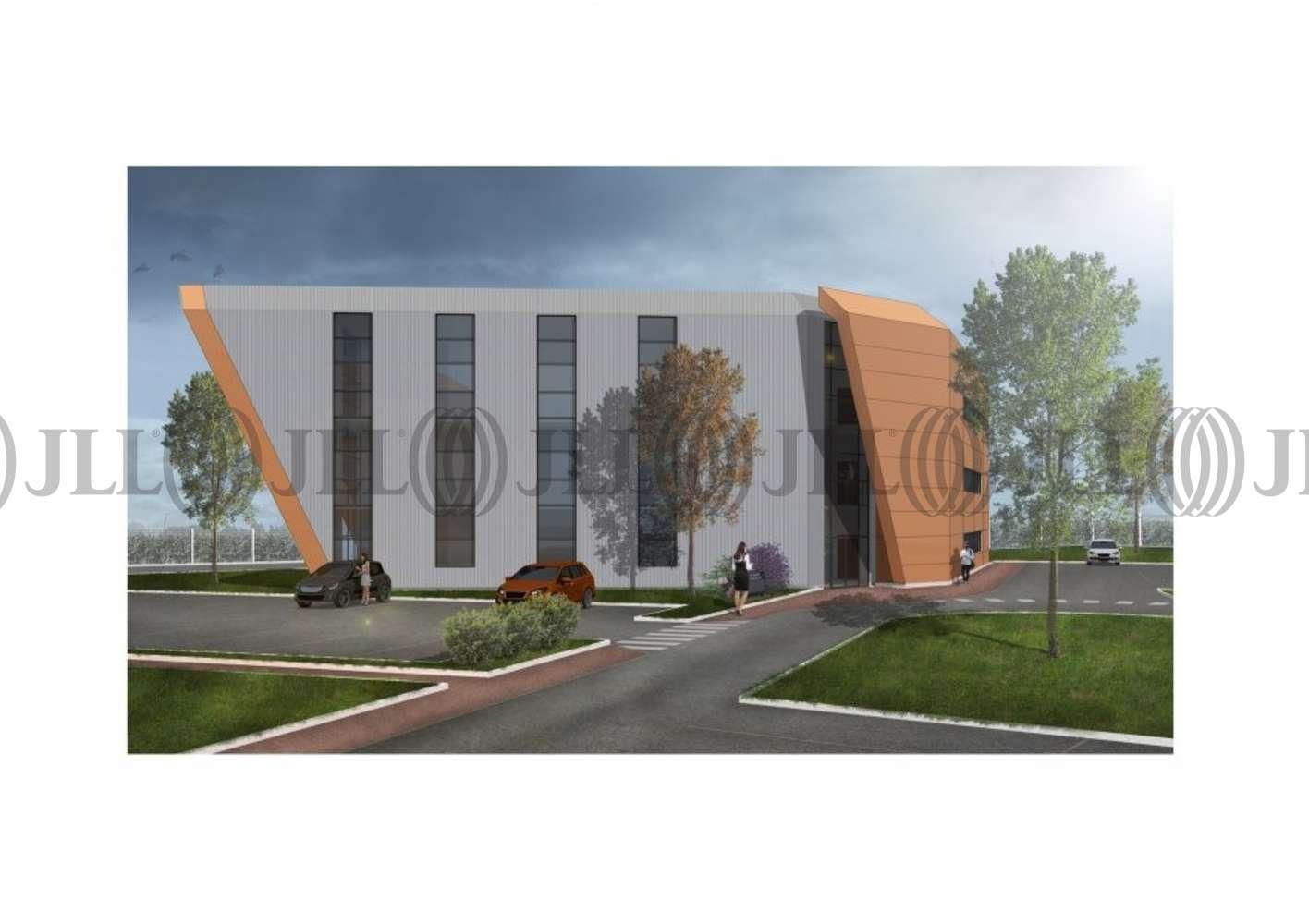 Bureaux Chartres, 28000