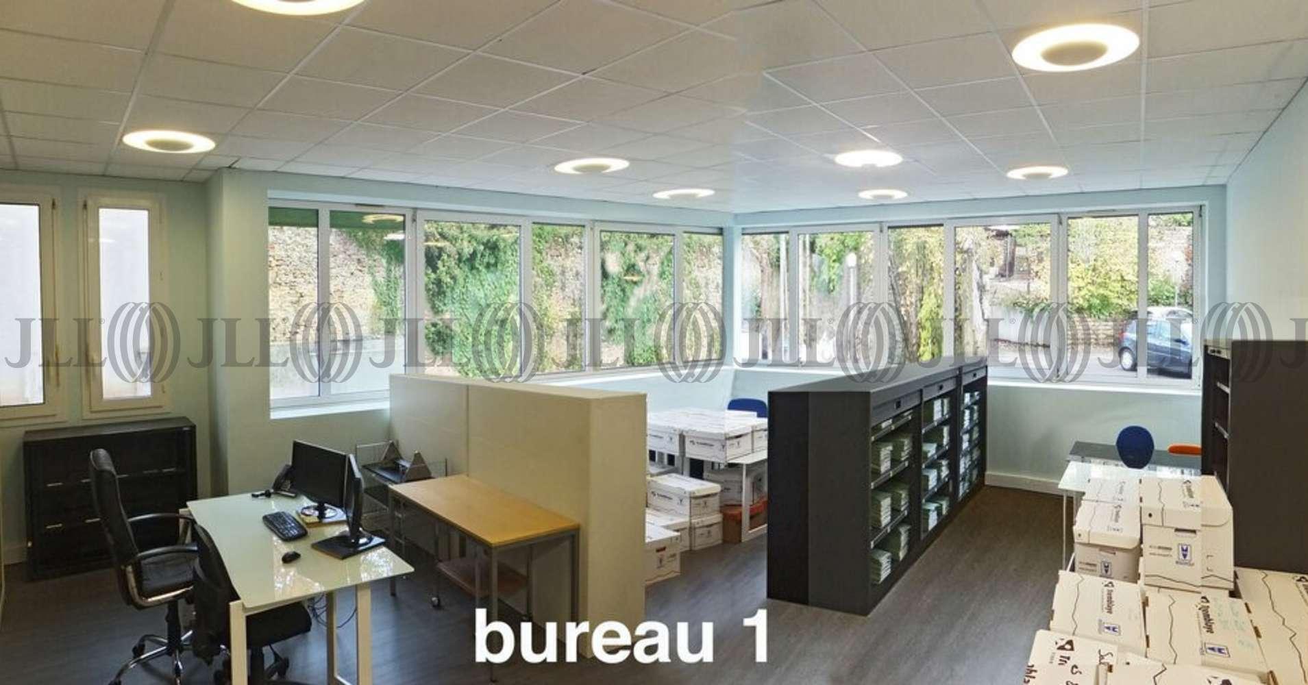Bureaux Le mans, 72000