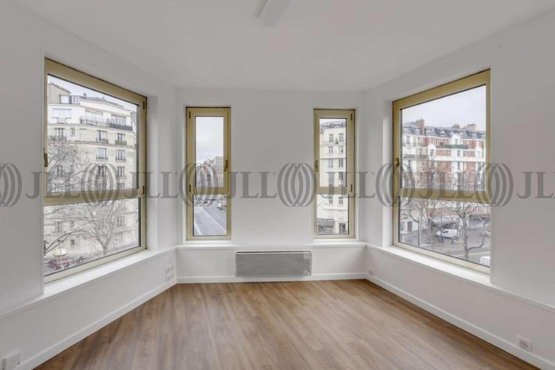 Bureaux Paris, 75017 - 183 RUE DE COURCELLES