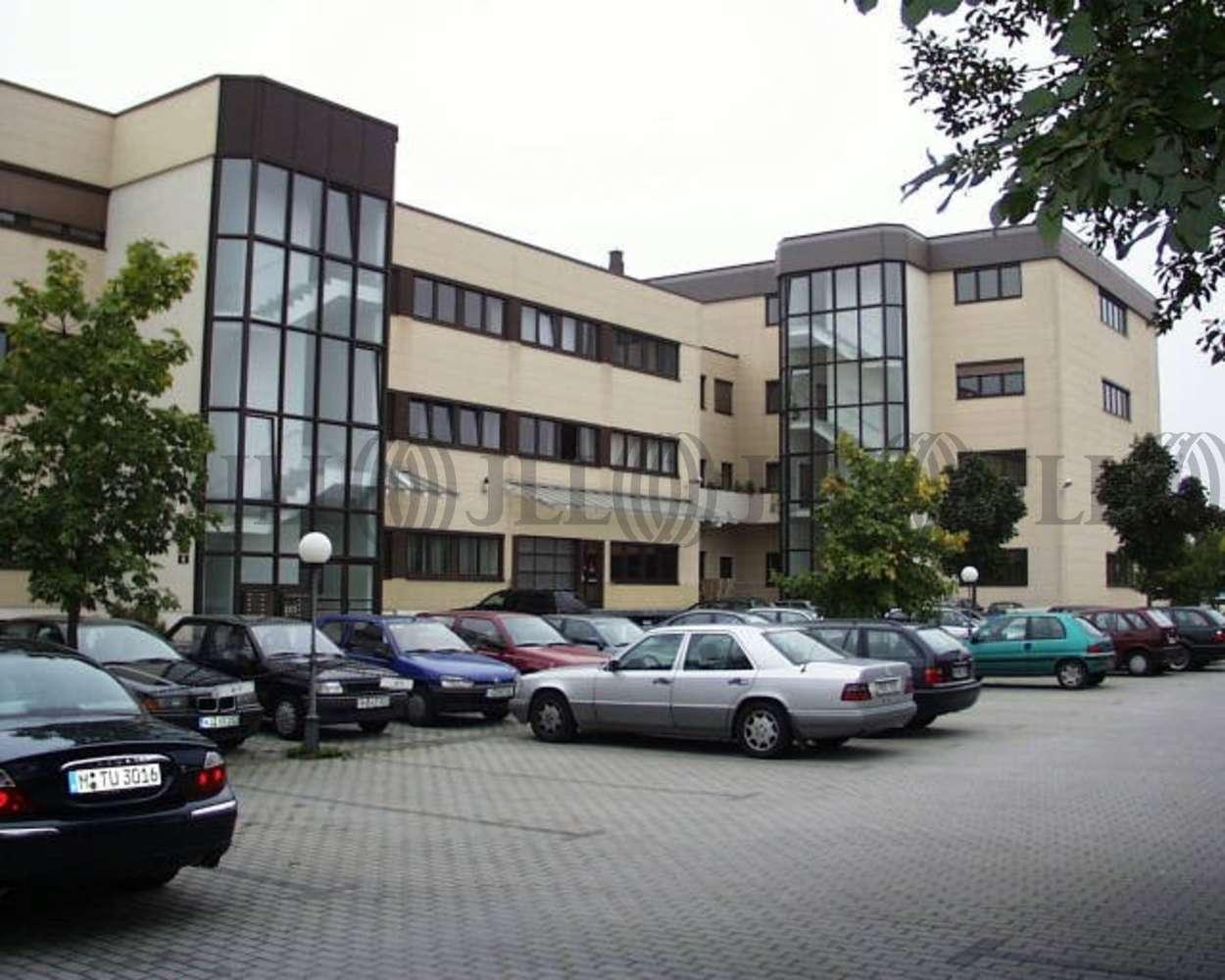 Büros München, 80995