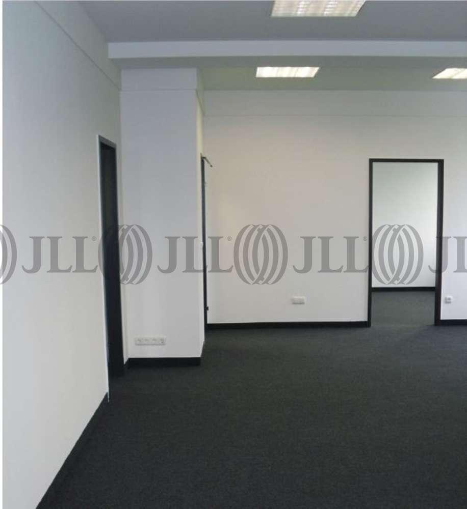 Büros Planegg, 82152