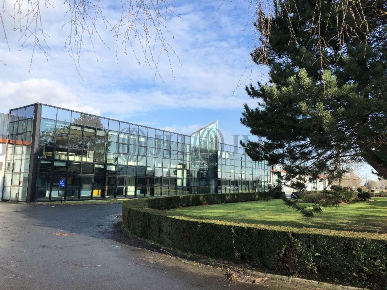 Activités/entrepôt Avelin, 59710 - 71 RUE DE LILLE