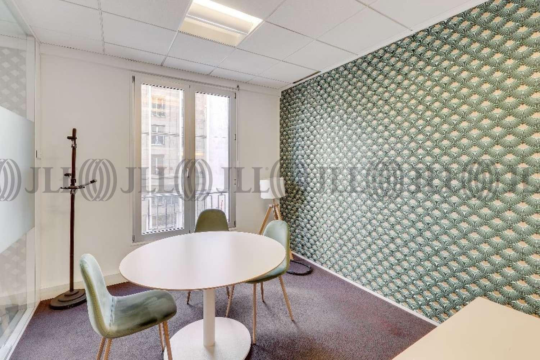 Bureaux Paris, 75008 - 82 AVENUE MARCEAU