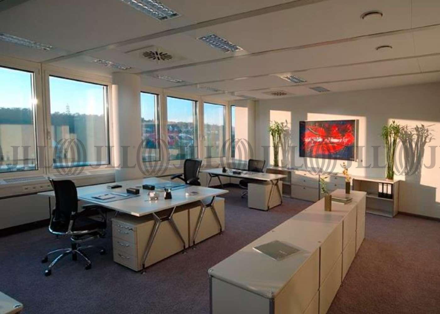 Büros Stuttgart, 70191 -  Stuttgart, Nord - S0032