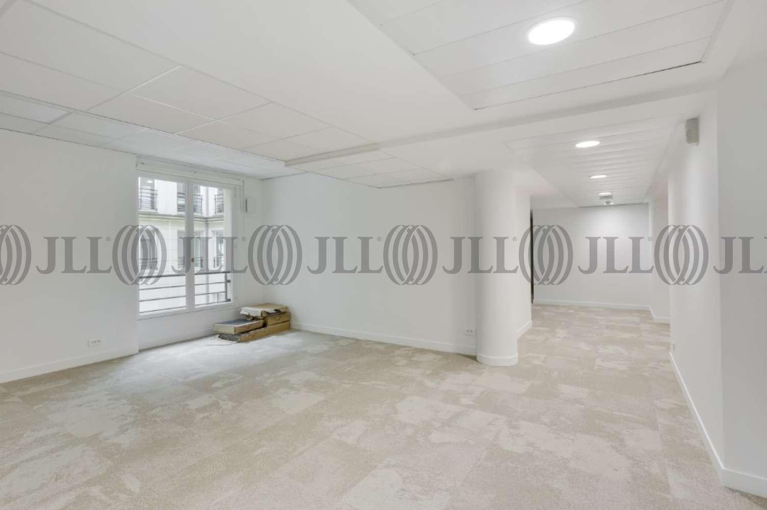 Bureaux Paris, 75009 - VICTOIRE HAUSSMANN