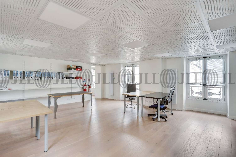 Bureaux Paris, 75003 - 9 RUE BERANGER