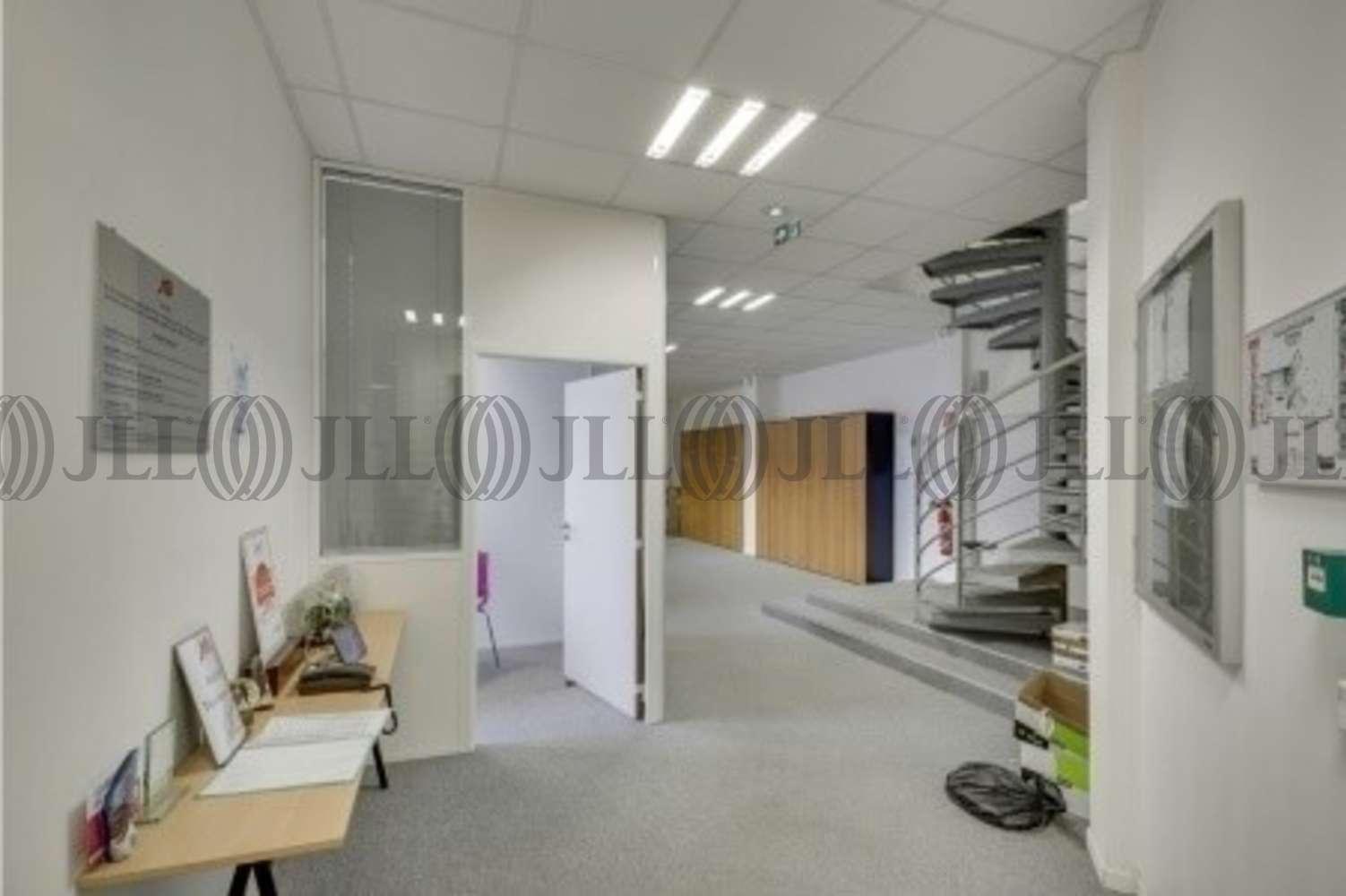 Bureaux Paris, 75002 - 29 RUE DU LOUVRE