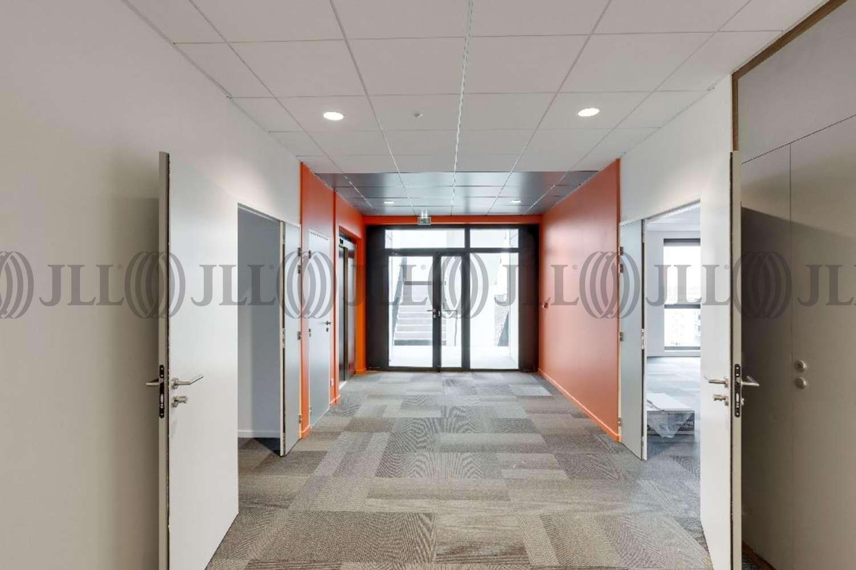 Bureaux St fons, 69190 - LE SIGNAL