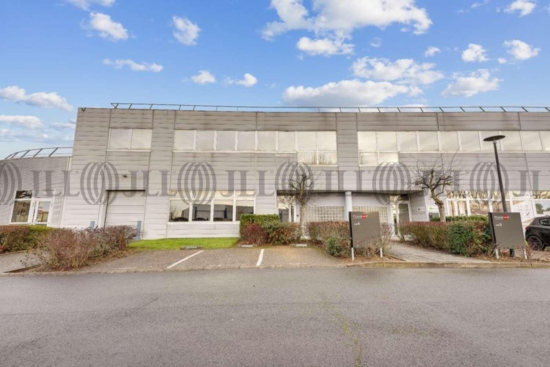Activités/entrepôt Mitry mory, 77290 - LE VINCI