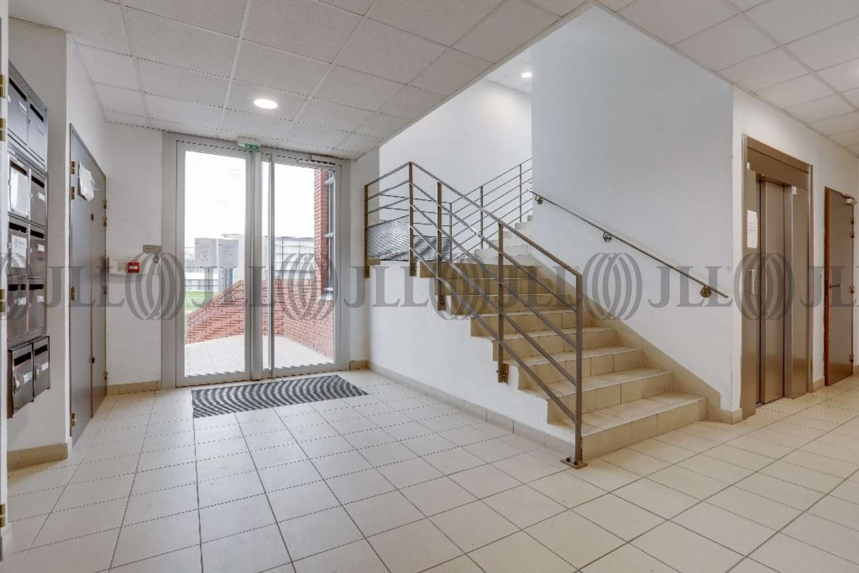 Bureaux Lambersart, 59130 - PARC DE LA CESSOIE