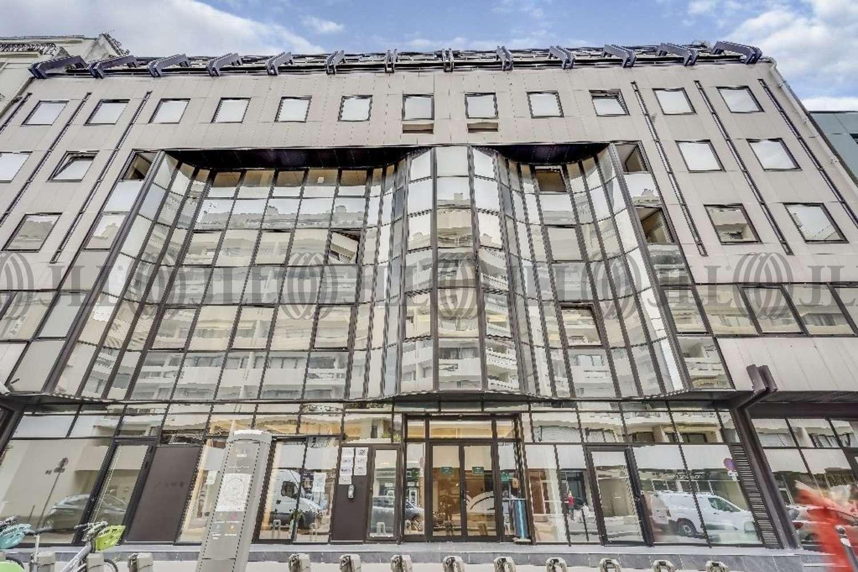Bureaux Paris, 75014 - 59-61 RUE PERNETY