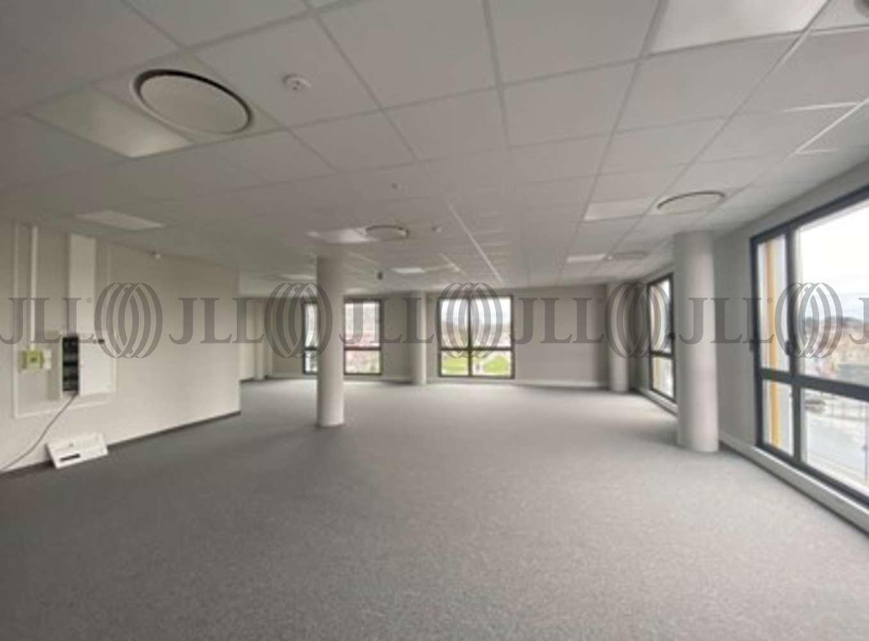 Bureaux Lyon, 69008 - LE FLYER
