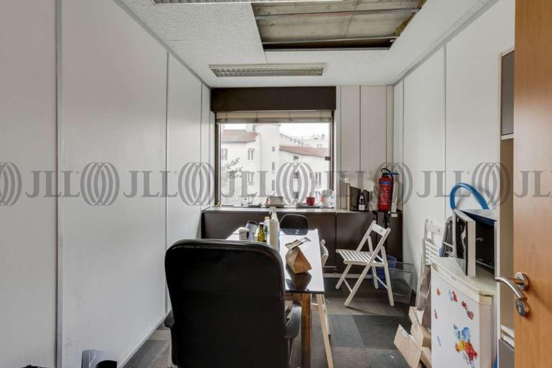 Bureaux Paris, 75014 - 10-18 PLACE DE CATALOGNE