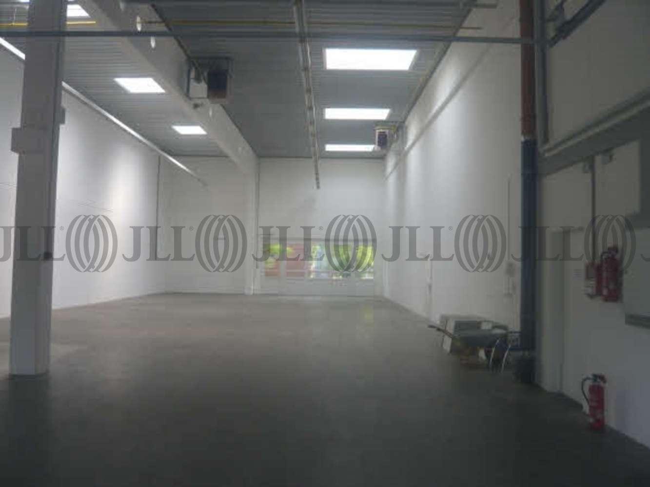 Hallen Köln, 50829