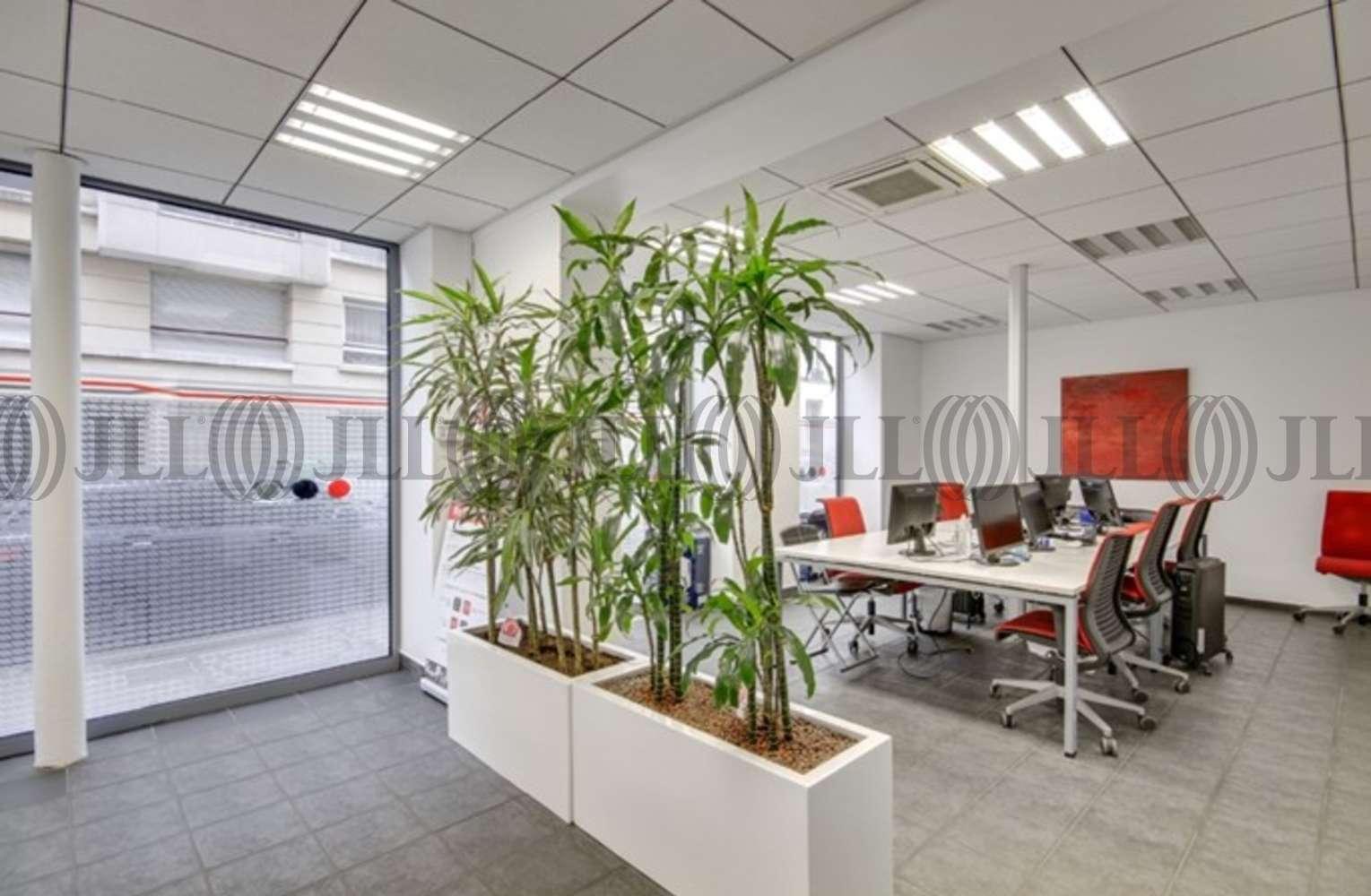 Bureaux Paris, 75011 - 14-14BIS RUE SAINT MAUR