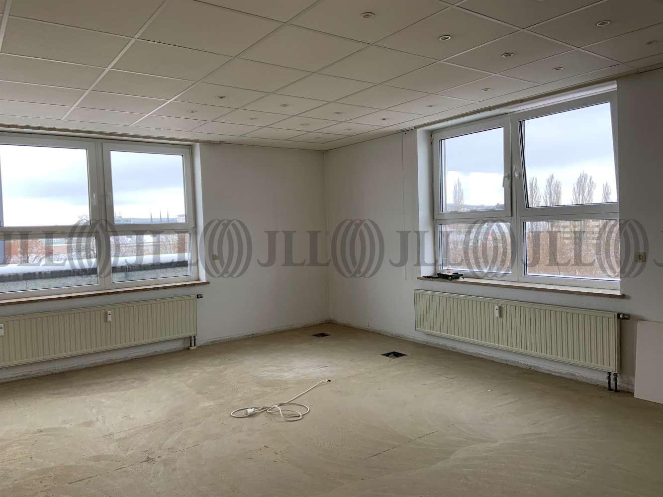Büros Bayreuth, 95444