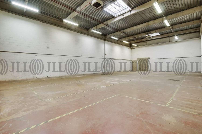 Activités/entrepôt Tremblay en france, 93290 - LORIOTS
