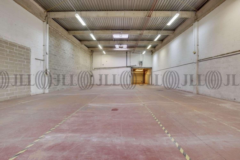 Activités/entrepôt Tremblay en france, 93290 - VANNEAUX