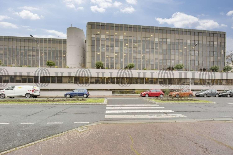 Bureaux Louveciennes, 78430 - ECOPARK