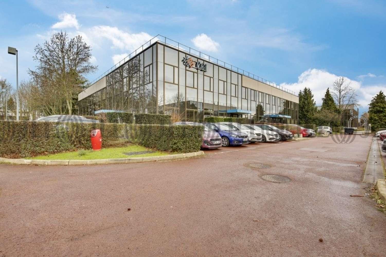 Activités/entrepôt Tremblay en france, 93290 - LES SITELLES