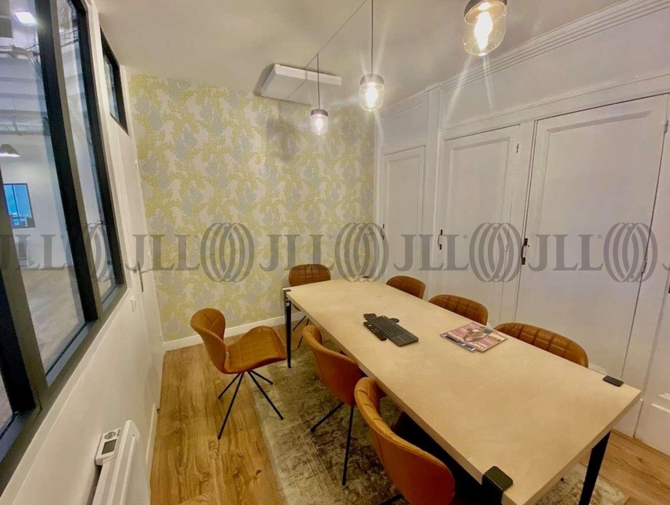 Bureaux Paris, 75009 - MY FLEX OFFICE