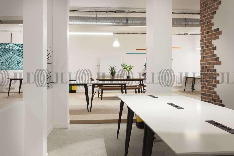 Bureaux Paris, 75011 - 7-9 RUE DE LA CROIX FAUBIN
