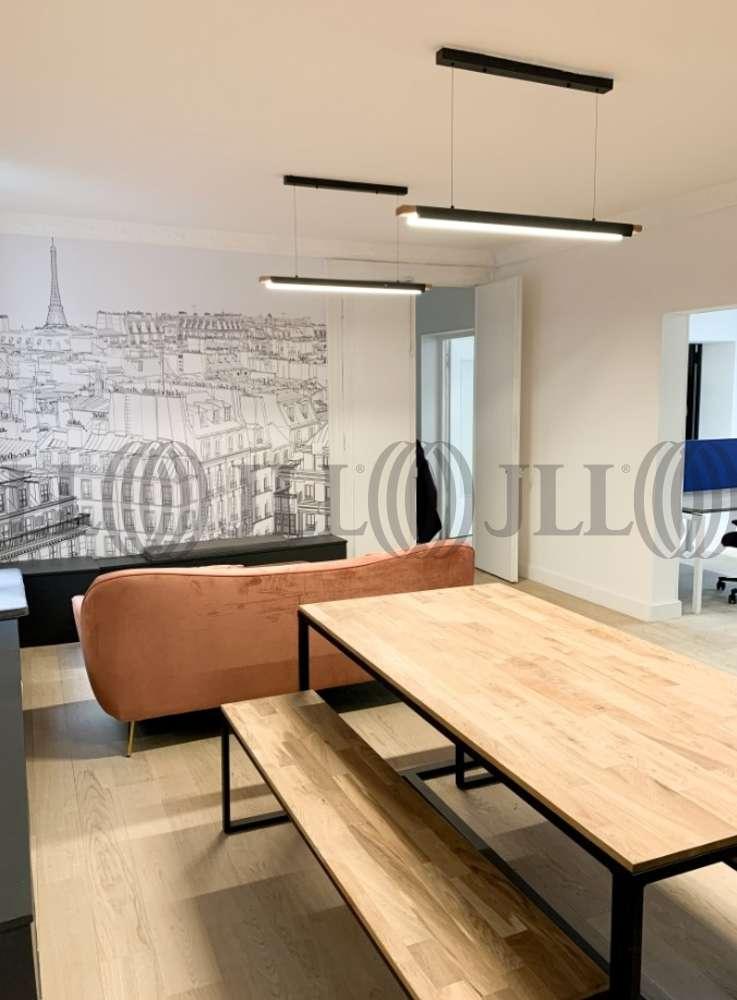 Bureaux Paris, 75002 - SNAPDESK