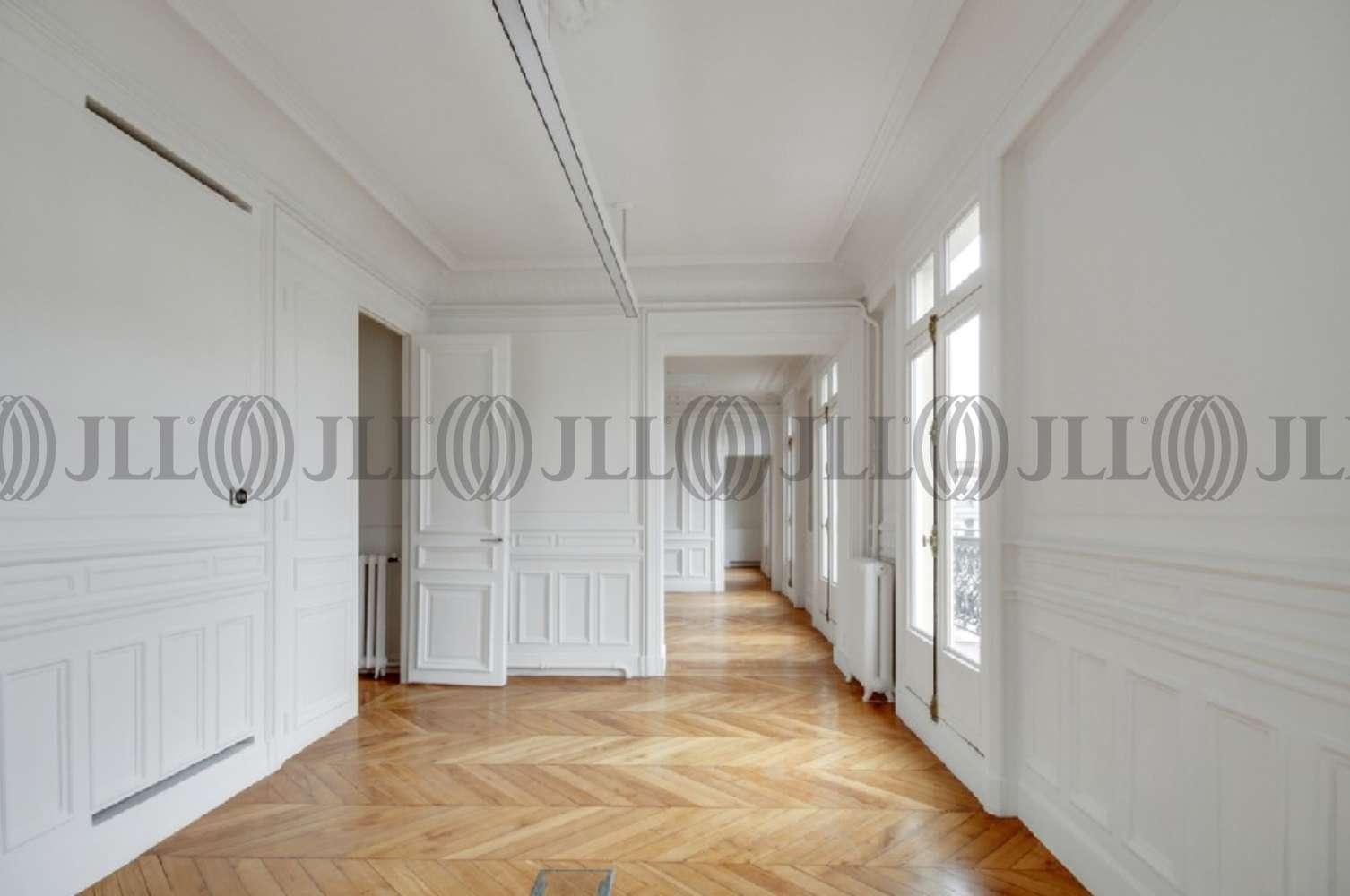 Bureaux Paris, 75001 - 23 OPERA