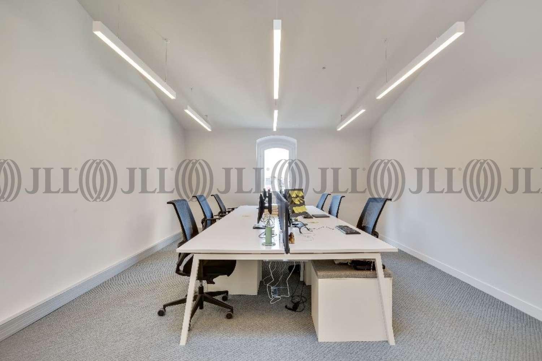 Bureaux Paris, 75009 - 19 RUE DE CALAIS