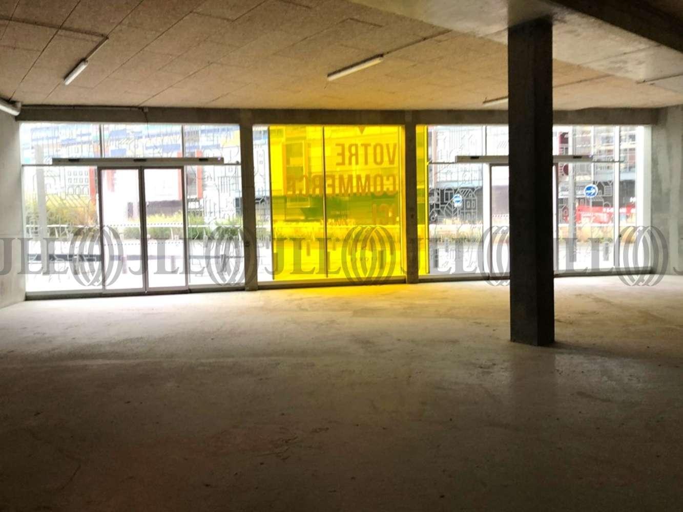 Commerces Lille, 59000 - SWAM