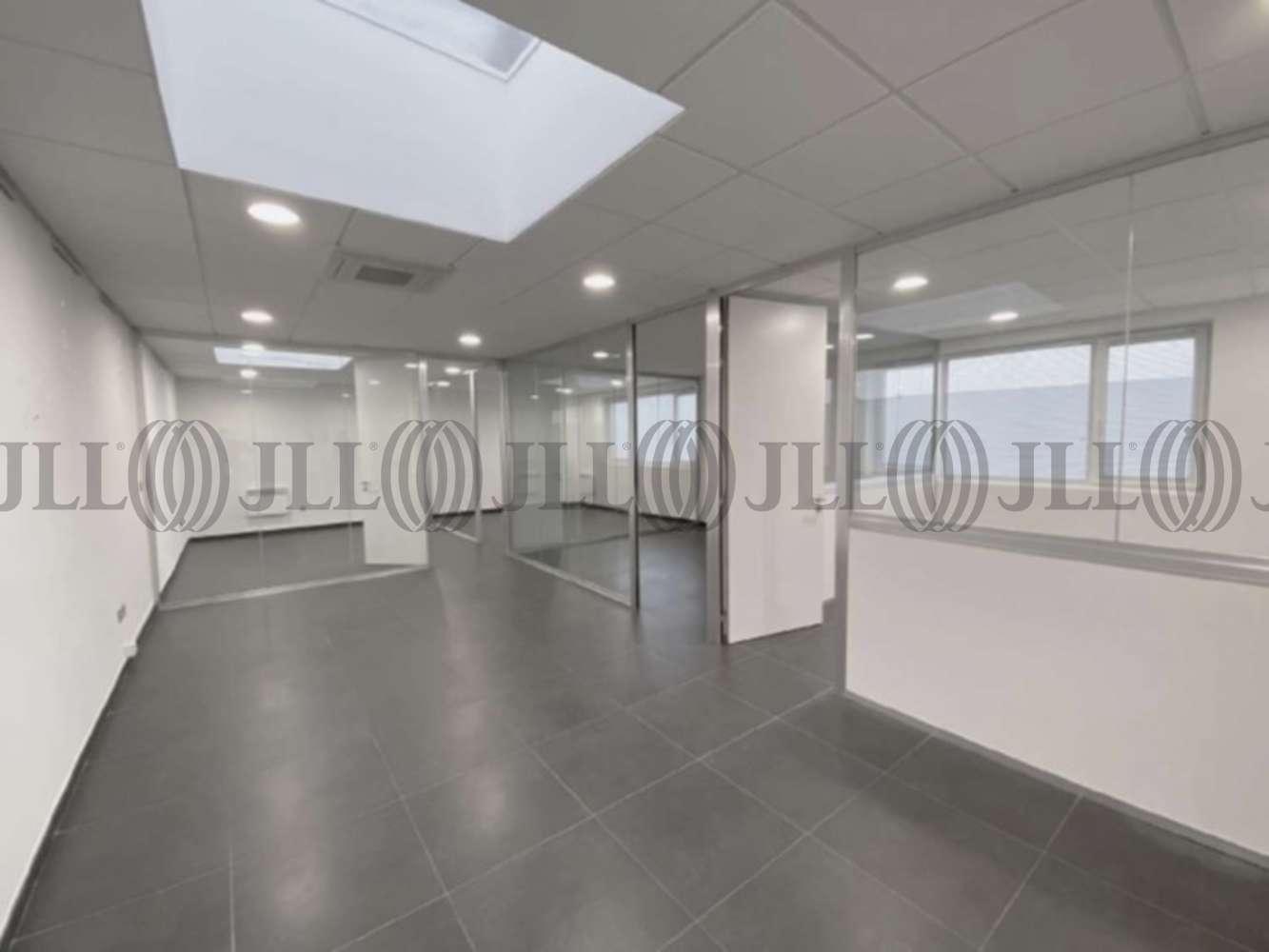 Bureaux Roncq, 59223 - EURAPARC 3 / 4