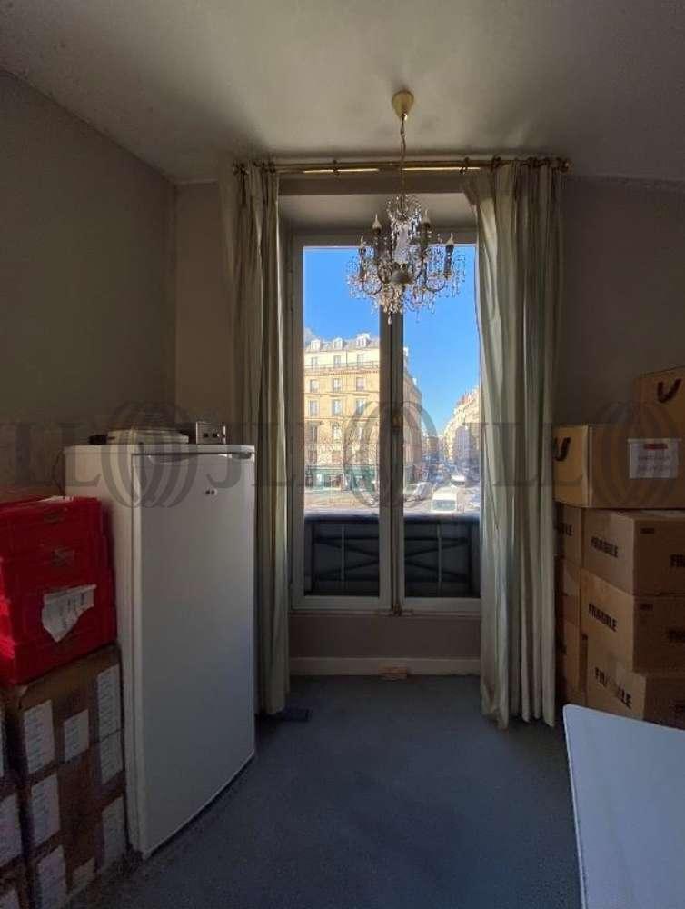 Commerces Paris, 75008 - LOCATION PURE - BEAUVEAU / ST HONORE
