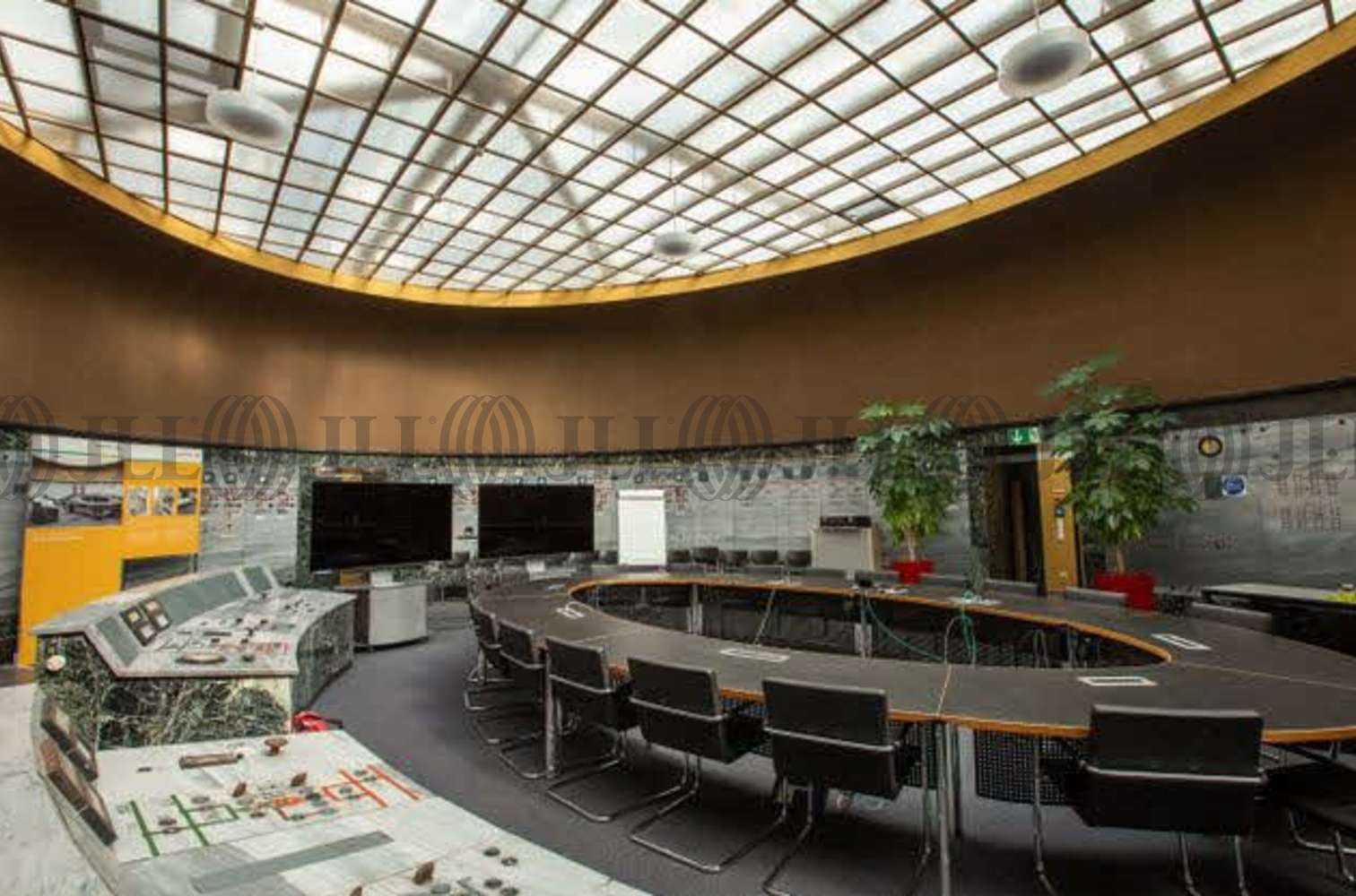 Büros Berlin, 13158