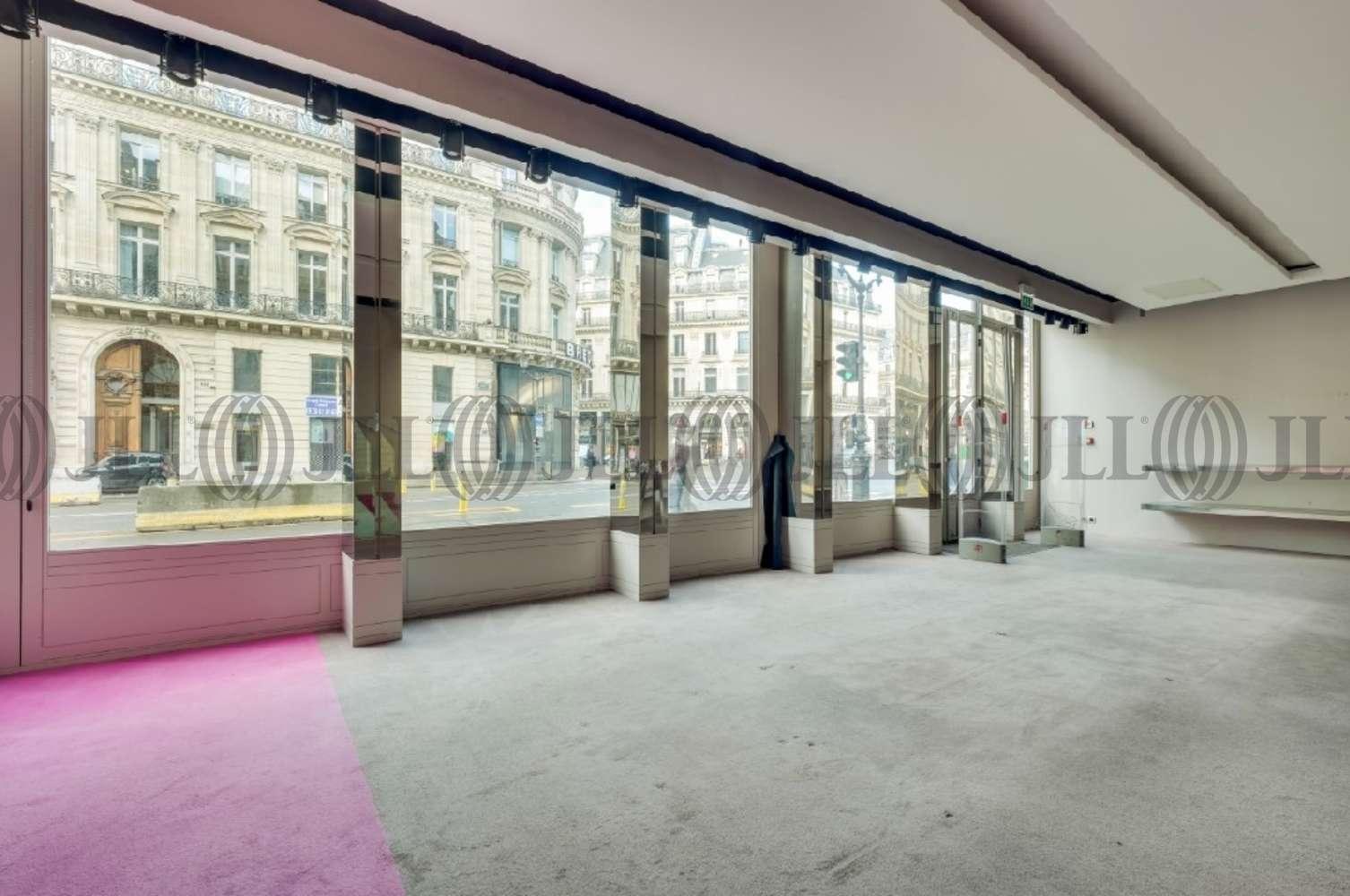 Commerces Paris, 75002 - EX MASCARO