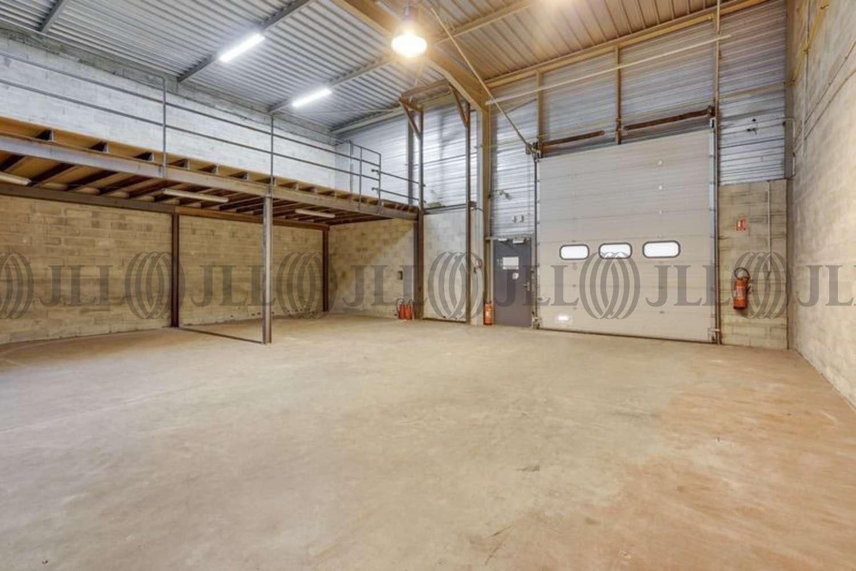 Activités/entrepôt Tremblay en france, 93290 - ACTIPARK