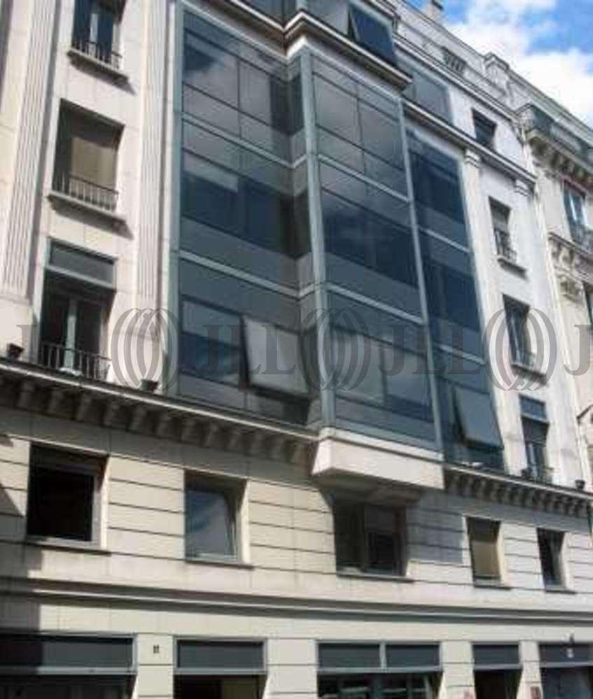 Bureaux Paris, 75010 - 22 RUE RENE BOULANGER