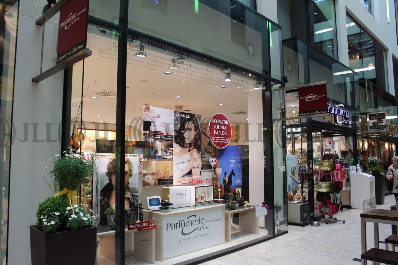 Ladenflächen Leipzig, 04109 -  Leipzig, Zentrum - E1004